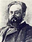 Clarence Swartz